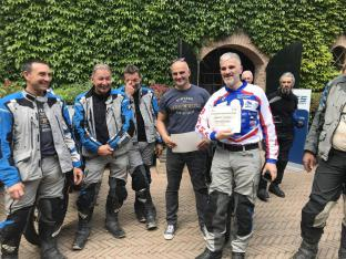 GS-Academy-BMW-Verona-GS-Off-Road-Easy-04-Maggio-2019-019