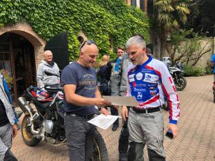 GS-Academy-BMW-Verona-GS-Off-Road-Easy-04-Maggio-2019-022