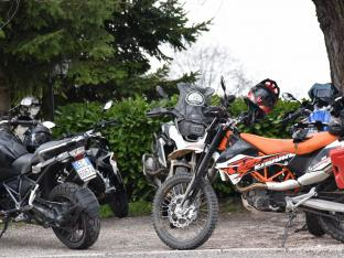 Off-Road-Soave-18-Img-006