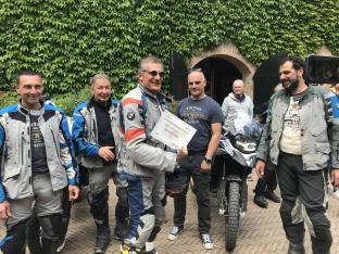 GS-Academy-BMW-Verona-GS-Off-Road-Easy-04-Maggio-2019-020