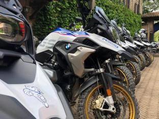 GS-Academy-BMW-Verona-GS-Off-Road-Easy-04-Maggio-2019-039