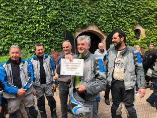 GS-Academy-BMW-Verona-GS-Off-Road-Easy-04-Maggio-2019-030