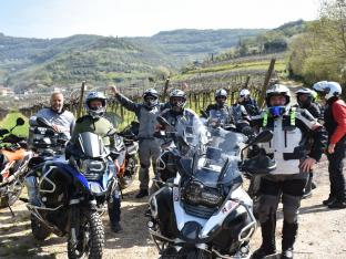 Off-Road-Soave-18-Img-002