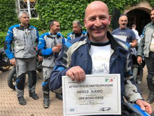 GS-Academy-BMW-Verona-GS-Off-Road-Easy-04-Maggio-2019-027