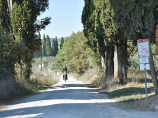 Eroica-18-img-046