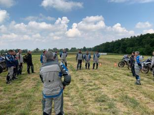 GS-Academy-BMW-Verona-GS-Off-Road-Easy-04-Maggio-2019-028