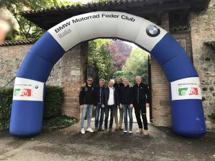GS-Academy-BMW-Verona-GS-Off-Road-Easy-04-Maggio-2019-001
