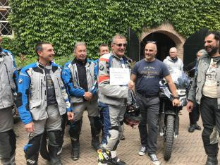 GS-Academy-BMW-Verona-GS-Off-Road-Easy-04-Maggio-2019-021