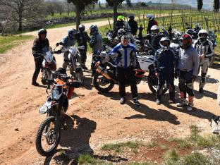 Off-Road-Soave-18-Img-003