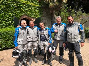 GS-Academy-BMW-Verona-GS-Off-Road-Easy-04-Maggio-2019-035