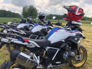 GS-Academy-BMW-Verona-GS-Off-Road-Easy-04-Maggio-2019-034