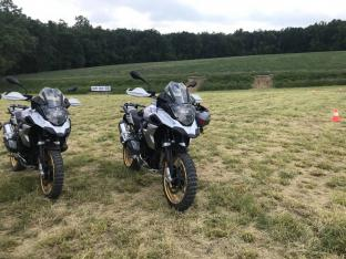 GS-Academy-BMW-Verona-GS-Off-Road-Easy-04-Maggio-2019-018