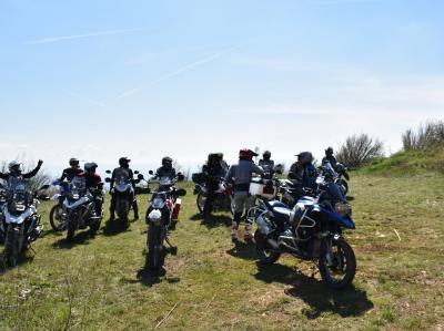 Off-Road-Soave-18-Img-004