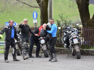 Off-Road-Soave-18-Img-008