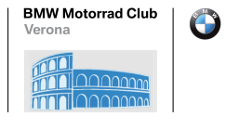 BMW Motorrad Club Verona