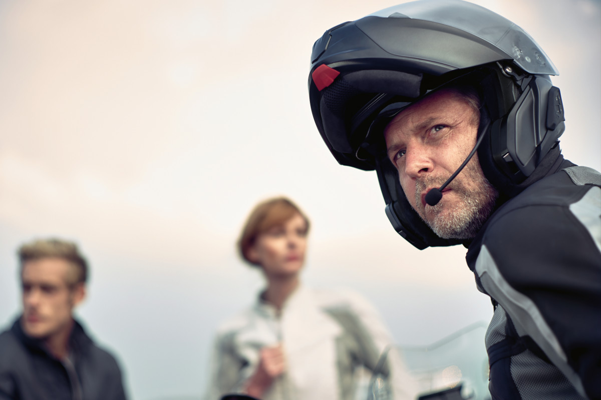 BMW-Motorrad-Digital-Accessories-img