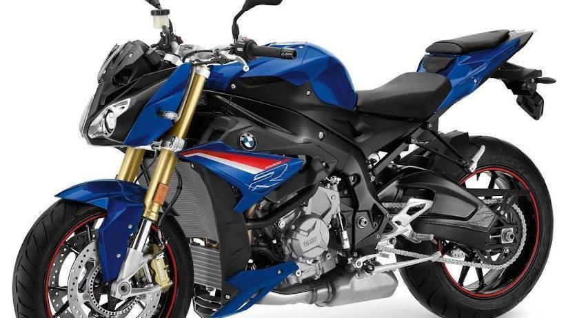 Moto anteriore del motore custodia di protezione Accessorio Fit BMW R1250GS Adventure R 1250 GS R1250 GS 1250GS 2019 Nuovo