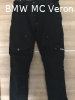 Pantalone Donna Dainese New Drake Lady Air Tex