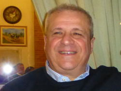 Eugenio Filippini